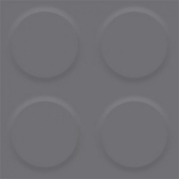 장판나라 - LS러버타일 LS Greenflor SOCR33 러버타일 계단용 크기 ...