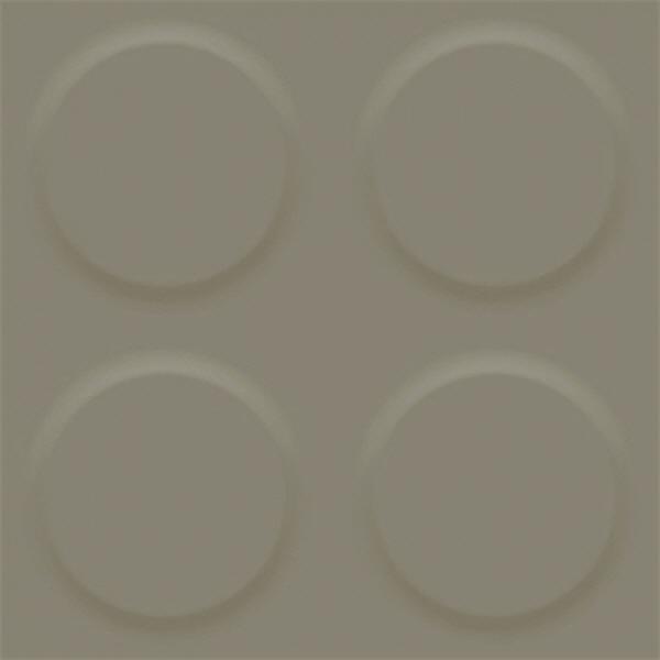 장판나라 - LS러버타일 LS Greenflor SOCR31 러버타일 계단용 크기 ...